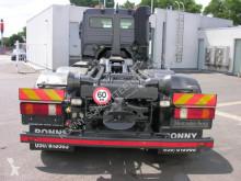 Voir les photos Camion Mercedes 2641/6x4 2641/6x4/42,Meiller RK