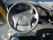 Voir les photos Camion Mercedes 816 L, 4x2, LBW, Klima