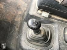 camion Mercedes fourgon Atego 818 L 4x2  818 L 4x2 BÄR LBW/Rückfahrmera/Enteisung 4x2 Gazoil Euro 5 hayon occasion - n°3091374 - Photo 8