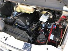 Voir les photos Camion Iveco DAILY 35C9 CASSONATO