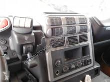 Voir les photos Camion Iveco 420