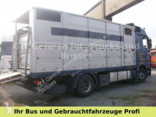 View images Mercedes 1846 Menke 2 Stock Euro 5, 1841,1844, truck