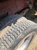 View images Berliet truck