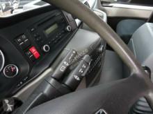 Vedere le foto Camion MAN TG-S 26.480 6x4 BB 3-Achs Kipper Bordmatik