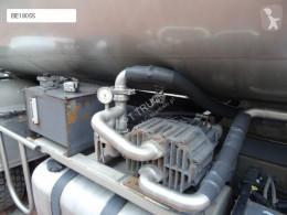 Voir les photos Camion Renault - ETA