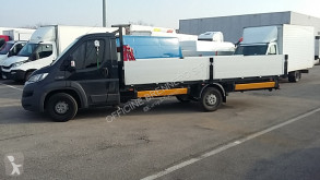 View images Fiat  truck