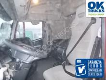Voir les photos Camion Iveco Stralis AS260S46Y/FP GV
