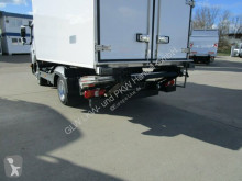 Voir les photos Camion Mercedes ATEGO IV 818 L FLEISCH-Kühlkoffer LBW 1 to.*TK