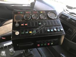 Ver las fotos Maquinaria vial Mercedes