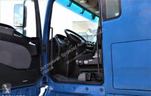 Zobaczyć zdjęcia Ciężarówka MAN 26.440 XXL