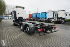 Voir les photos Camion MAN TGX 24.440 6x2-2 LL-U XLX Jumbo