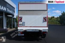 View images MAN 12.220 4X2 BL / EBA / LGS / LBW truck
