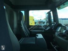 Voir les photos Camion MAN