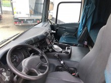 Vedere le foto Camion DAF CF85 340