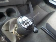 Voir les photos Camion Renault MIDLUM220-1500KG HEBEBÜHNE