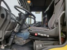 Zobaczyć zdjęcia Ciężarówka Iveco Eurotech 240E420
