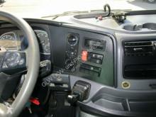 Voir les photos Camion Mercedes ATEGO 1223 L Koffer 6,10 m LBW BÄR 1,5 to.*E 6