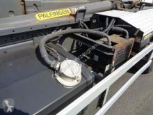 Voir les photos Camion Volvo FH 500 PALFINGER 5,50 - 7,50 Meter Container