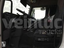 Voir les photos Camion Renault Premium 270.16