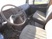 Voir les photos Camion Mercedes 709D