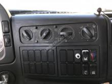 Voir les photos Camion MAN TGM 18.280 BL