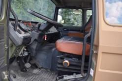 Voir les photos Camion Renault G290