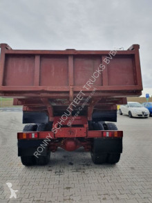 View images Steyr Andere 1491 6x6 truck