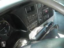Voir les photos Camion Mercedes Actros 4144 AK 8x8 4 Achs Muldenkipper Meiller
