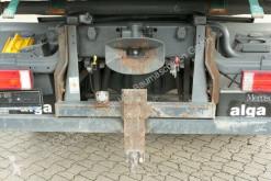 Voir les photos Camion Mercedes 1024 AK/4x4/Allrad/Meiller/AHK/Klima
