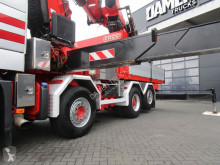 Vedere le foto Camion Volvo