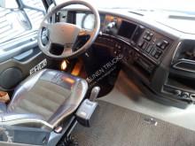 Voir les photos Camion remorque Volvo FH16