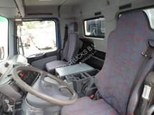 Voir les photos Camion Mercedes 3235 Hiab 16TM kraan, Crane, Kran - 21t. Haakarm, Hooklift, Abrolkipper