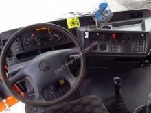 ciężarówka Mercedes Hakowiec Palfinger Actros 3331 6x4 Euro 3 używana - n°1870332 - Zdjęcie 9