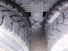 Voir les photos Camion Mercedes Actros 3343_6x4_manuell_3-S.-Kipper