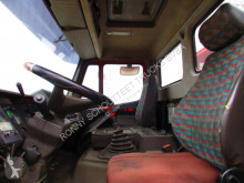 Voir les photos Camion Mercedes 2631 K  6x4  2631K 6x4 Meiller Kipper eFH.
