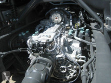 Voir les photos Camion Mercedes 3341 6x4 3341 6x4 Autom./Klima