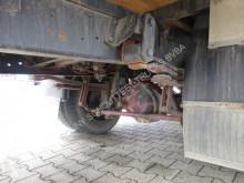 camion Mercedes plateau 809 -    4x2 4x2 Gazoil occasion - n°2067352 - Photo 9
