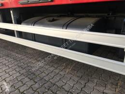 Voir les photos Camion Renault 220 DXi 4x2 Chassi Länge 7,5 m Klima