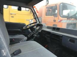 Voir les photos Camion Mitsubishi 4x2  eFH.