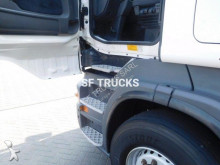 View images N/a 60tm 8 extention truck