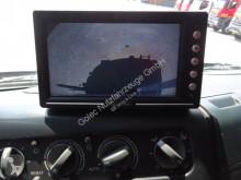 Voir les photos Camion MAN 18.363 4x2 EURO3 Tankwagen Esterer