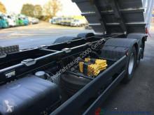Voir les photos Camion MAN TGA 35.430 Wertstoff Glas Metall Recycling