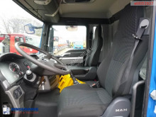View images MAN  truck