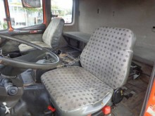View images Mercedes 1831 truck
