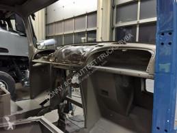camion Mercedes porte voitures - LP710/32  LF16V LP710/32, Autotransporter 4x2 Gazoil occasion - n°2481492 - Photo 9