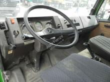 Voir les photos Camion Mercedes LN 1114 Abrollkipper Atlas