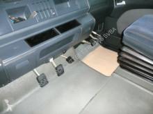 Voir les photos Camion MAN 18.350 4x2 LL  18.350 4x2 LL, Fahrschulausstattung