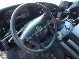 Voir les photos Camion Mercedes 3241 8x4 E5 Betonpumpe Meyco Roadrunner