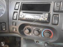 Voir les photos Camion DAF 380
