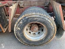 Voir les photos Camion Iveco 170E23 BENNE 6 ROUES - FRANCAIS - SUSP. LAMES - POMPE MECANIQUE - MARCHE BIEN